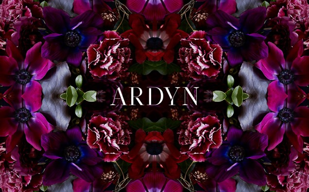 Ardyn_Featured