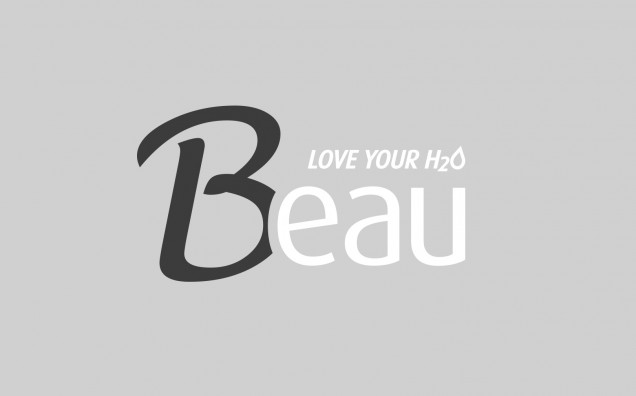 Beau_Featured_3
