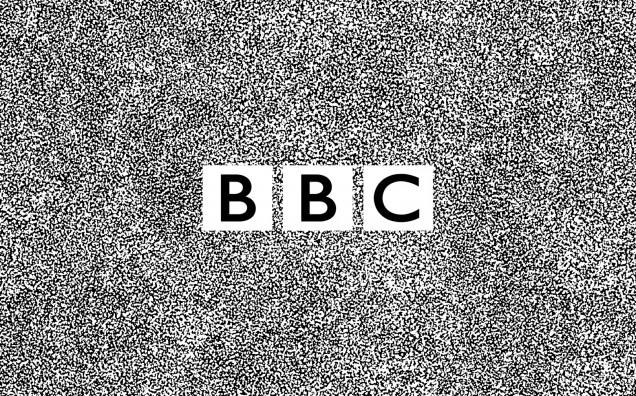 Featured_BBC