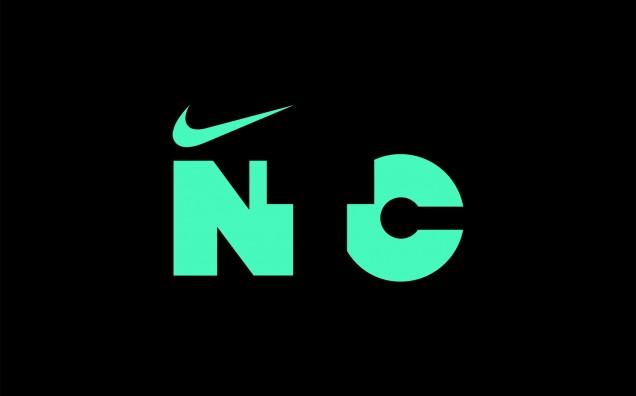 Nike04
