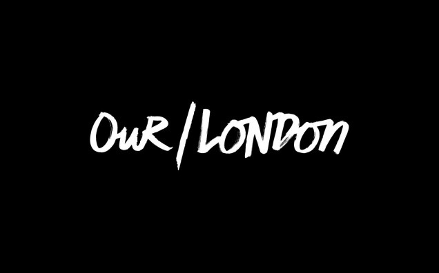 Our_London_Featured